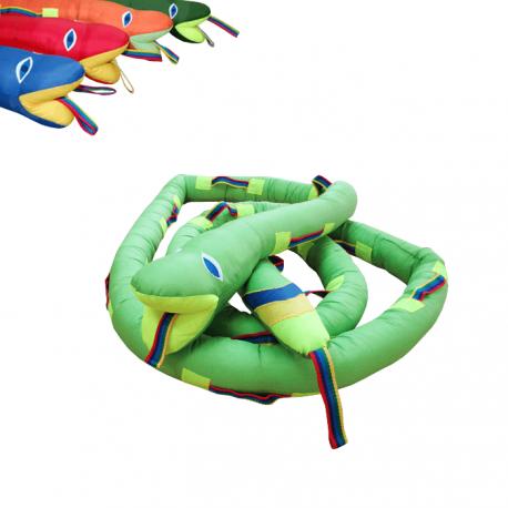 Wąż spacerowy